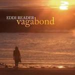 Eddi Reader, Vagabond