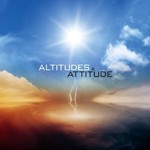 Altitudes & Attitude, Altitudes & Attitude