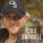 Cole Swindell, Cole Swindell