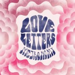 Metronomy, Love Letters mp3