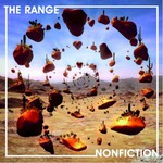 The Range, Nonfiction