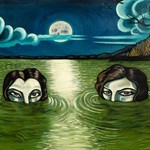 Drive-By Truckers, English Oceans mp3
