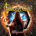 Freedom Call, Beyond