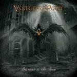 Vanishing Point, Distant Is the Sun