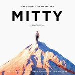 Various Artists, The Secret Life Of Walter Mitty mp3