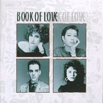 Book of Love, Book of Love