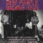 Deep Purple, Machine Head (25th anniversary edition)