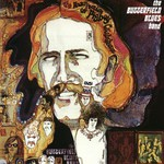 The Paul Butterfield Blues Band, The Resurrection of Pigboy Crabshaw