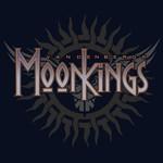 Vandenberg's MoonKings, Vandenberg's MoonKings