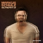 Markus Schulz, Scream 2 mp3