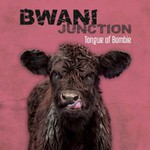 Bwani Junction, Tongue of Bombie