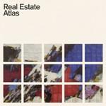 Real Estate, Atlas
