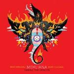 Brad Mehldau & Mark Guiliana, Mehliana: Taming the Dragon