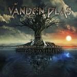 Vanden Plas, Chronicles of the Immortals - Netherworld (Path 1)