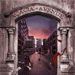 Acacia Avenue, Acacia Avenue