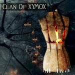 Clan of Xymox, Matters of Mind, Body and Soul