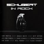 Schubert in Rock, Schubert in Rock