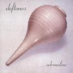 Deftones, Adrenaline mp3