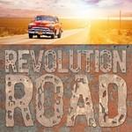 Revolution Road, Revolution Road