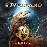 Overland, Epic