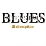 Interstate Blues, Redemption