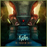 Korn, The Paradigm Shift (Deluxe Edition) mp3