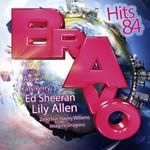 Various Artists, Bravo Hits 84
