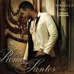 Romeo Santos, Formula, Vol. 2