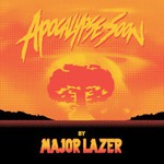 Major Lazer, Apocalypse Soon