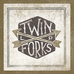 Twin Forks, Twin Forks