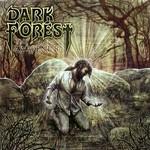 Dark Forest, The Awakening