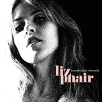 Liz Phair, Somebody's Miracle