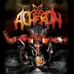 Acheron, Kult Des Hasses