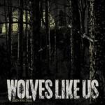 Wolves Like Us, Black Soul Choir