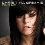 Christina Grimmie, Find Me