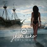 Jhene Aiko, Sail Out