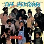 The Heptones, Good Life