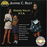 Jeannie C. Riley, Harper Valley P.T.A.