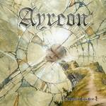 Ayreon, The Human Equation