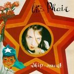 Liz Phair, Whip-Smart