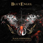 Blutengel, Black Symphonies: An Orchestral Journey