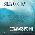 Billy Cobham, Compass Point