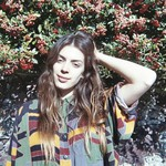 Julie Byrne, Rooms With Walls and Windows