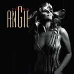 Angie, Shine