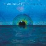 Wishbone Ash, Blue Horizon mp3