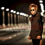 Brian Culbertson, Another Long Night Out