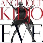 Angelique Kidjo, Eve