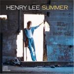 Henry Lee Summer, Henry Lee Summer