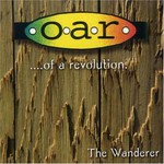 O.A.R., The Wanderer