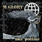 Morning Glory, War Psalms